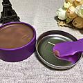 生活好物-馨手作天然紫馨膏