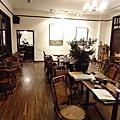20120411「咖啡館」系列