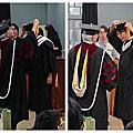 20180723 畢業季