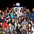2011/9/16幹部夜衝