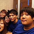 2011/9/27雄友大夜唱