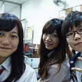 2011.9.30制服晚會博弈大賽
