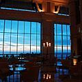 汶萊APEC會場成觀光飯店