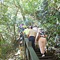 關西鄉東山社區生態之旅
