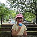 2011-07-23 High Park