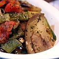 Julia Child的經典食譜 普羅旺斯燉菜/法式雜菜燴 Ratatouille