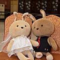 2016.12.10訂婚