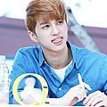 [사진] 130606 평촌 팬싸인회 - bebichou