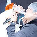 [사진] 130223 천안팬싸인회 - Nyourside