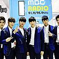 [사진] 131231 MBC 가요대제전 심심타파