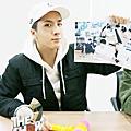 [사진]스타캐스트 2015 연말결산!