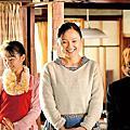 【四十九日的幸福秘方】電影劇照