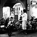 迷走大稻埕_2014.07.10