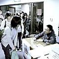 第二屆越界影展_台北星期天