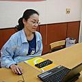 2011.10.24電腦實務操作第四班(數位鳳凰)