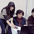 2012.02.08婦女館數位鳳凰