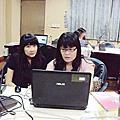 2012微型創業鳳凰10.8上課花絮