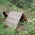 森山茶園‧集賢山莊