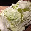 [美食紀錄] 食在新竹