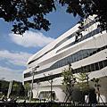 國立公共資訊圖書館(國立台中圖書館)之一