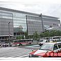 2013日本