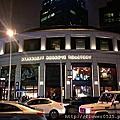 20180117上海開戶分享