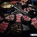 高雄 野村 燒肉吃到飽