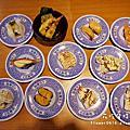 台中 藏壽司