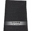 網站更新領結口袋巾贈品活動