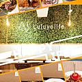 Luluyelife Café