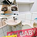 家適美居家清潔 居家清潔 寢具除塵螨 沙發床墊清洗 居家收納整理 水管清洗 專業清潔服務