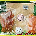 MIGO手作鮮食工坊 雞小胸肉條 + 軟雞小胸肉條