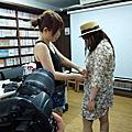 100/5/21京軒Jean整體造型-3.服裝穿搭法