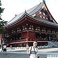 2013/10/3 日本進修