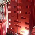 2013-11-08 宜蘭龍園會館
