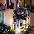 2013-12-29 羅東金門餐廳