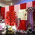 20140428羅東金門餐廳