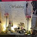 宜蘭 婚禮佈置 蘇澳自宅 20150926