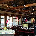 宜蘭 婚禮佈置 20151010 九穀餐廳