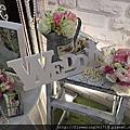 宜蘭 婚禮佈置 20151024 香格里拉