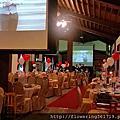 宜蘭婚禮佈置 礁溪 蟳屋餐廳