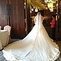 宜蘭婚禮佈置 晶英酒店