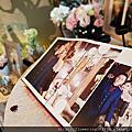 宜蘭婚禮佈置 宜蘭金門餐廳 會場佈置