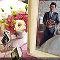 流水席 自宅 婚禮佈置 宜蘭會場佈置