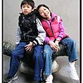 20090427動物園之旅