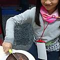 大寮‧哈朗法式蛋糕