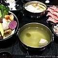羅東富美海鮮火鍋