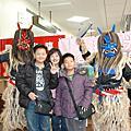 2010.02.27 日本東北 DAY 1