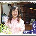 2009.06.06_南庄老街+峰漾山彩
