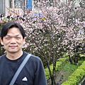20090308櫻花美食遊